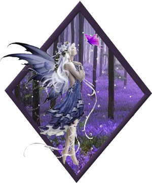 File:Purple fairy for teamcullen (2).png