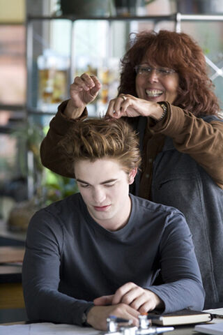 File:Twilight (film) 39.jpg