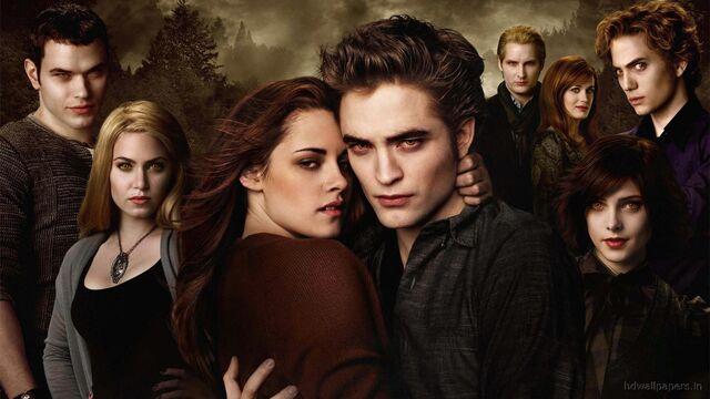 File:Twilight-main.jpg