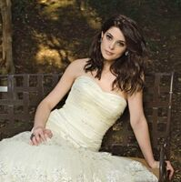 Ashley-greene-12w3