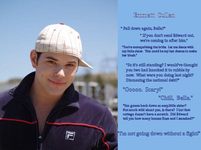 File:Emmett-Cullen-twilight-series-2236387-1024-768.jpg