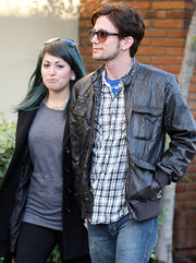 1341532518 jackson-rathbone-sheila-hafsadi-child 1