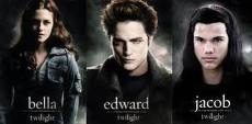 File:Bella, Edward and Jacob - Twilight Posters.jpg