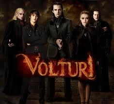 File:Twilight -The volturi.jpg