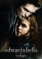 Edward-and-bella-twilight-450x632