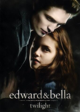 File:Edward-and-bella-twilight-450x632.jpg