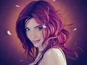 ImagesCA48RUKB