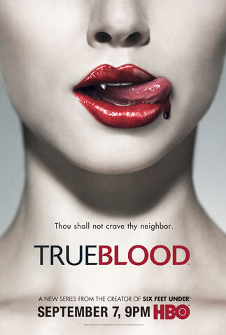 File:TrueBlood Poster.jpg