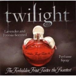 File:Twilight perfume.jpg