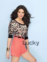 2Ashley-lucky-2012-march