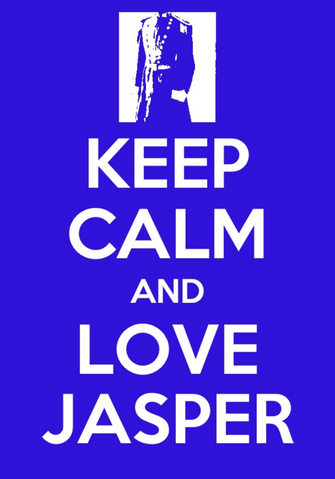 File:Keep-Calm-and-Love-Jasper.png