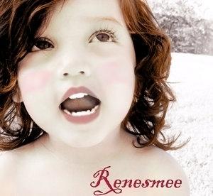 File:Renesmee-Carlie-Cullen-renesmee-carlie-cullen-2026730-300-276.jpg