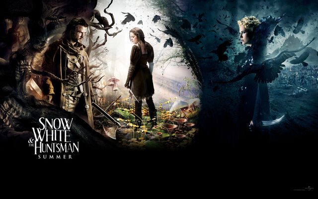 File:Snow-White-and-The-Huntsman-Movie-1.jpeg