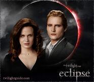 Eclipse esme carlisle 1