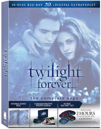 File:TwilightForever BD A Small.png