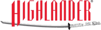 File:Highlander logo.jpg