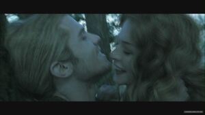 Twilight-Deleted-Scene-james-victoria-
