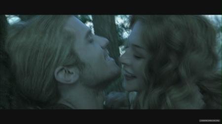 File:Twilight-Deleted-Scene-james-victoria-.jpg