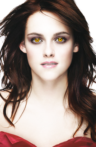 File:313px-Vampire bella cullen.png