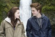 BellaEdwardTwilight