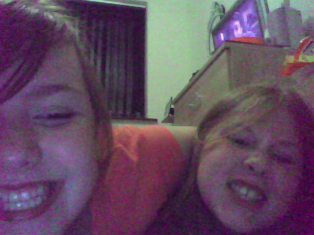 File:Me&my best friend Sarah..jpg