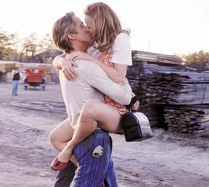 File:Allie-couple-love-noah-noah-and-allie-Favim.com-448040.jpg