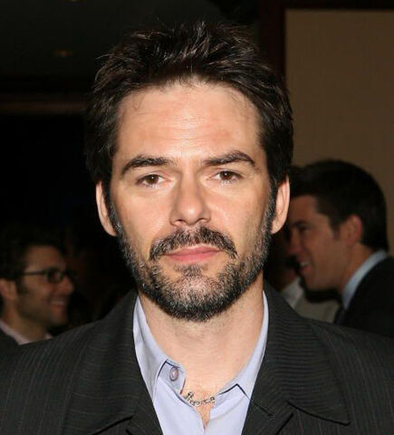 File:Billy Burke 17.jpg