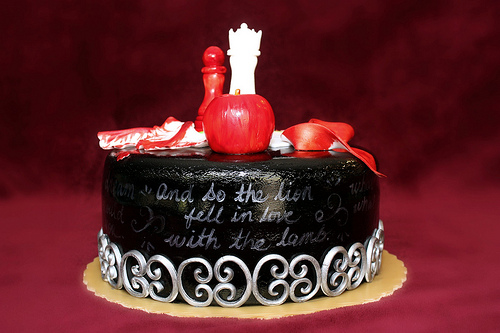 File:Twilightcake.jpg