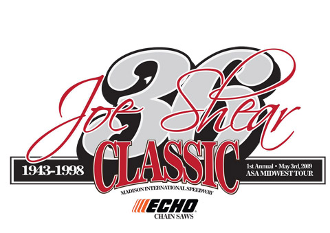 File:09SERIES shearClassicLogo 01.jpg