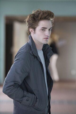 File:394px-Twilight (film) 63.jpg
