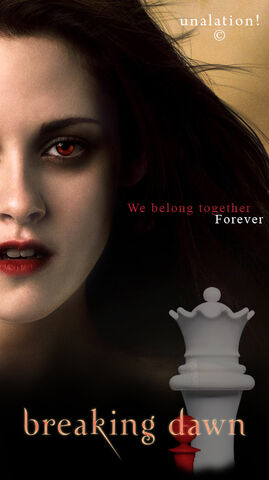 File:BreakingDawnPoster.jpg