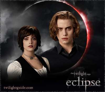 File:Eclipse jasper alice 1.jpg