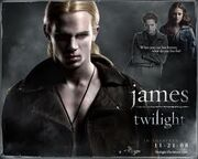 Jamestwilight7777663