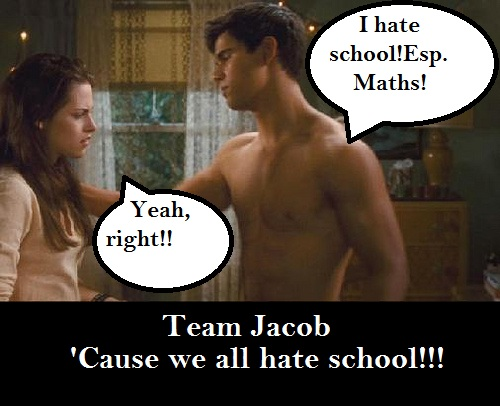 File:New Moon Bella Bedroom scene Jacob Black.jpg