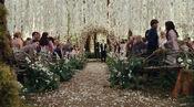 Twilight-breaking-dawn-wedding-8