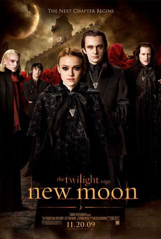 File:The Twilight Saga New Moon movie poster Volturi 1.jpg