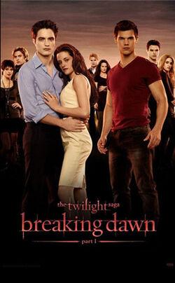 293.breakingdawnposter.081811