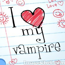 File:My vampire.jpg