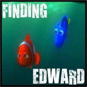 File:Where is ed.jpg