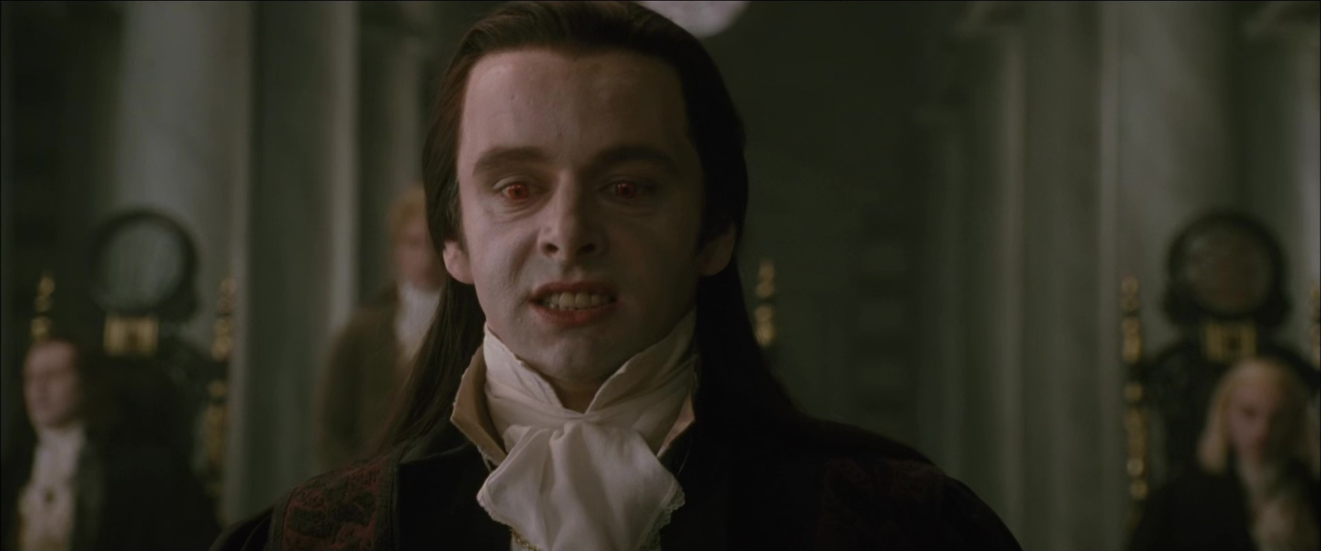 File:Volturi-new-moon.jpg
