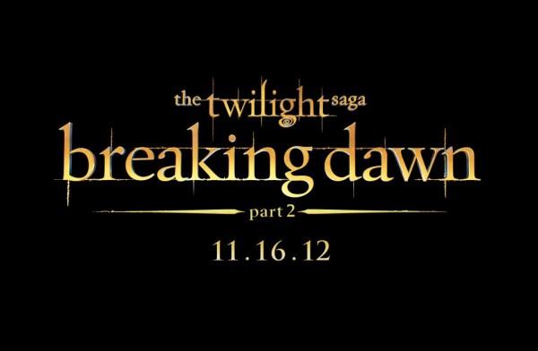 File:Breaking-dawn-part-2.jpg