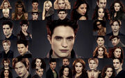 Breaking-dawn-part-2 edward-cullen-retina