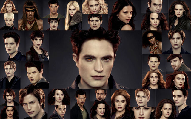 File:Breaking-dawn-part-2 edward-cullen-retina.jpg