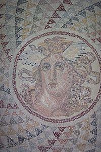 File:200px-Medusa tiles.jpg