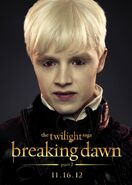 The-twilight-saga-breaking-dawn-part-2-vladimir-428x600