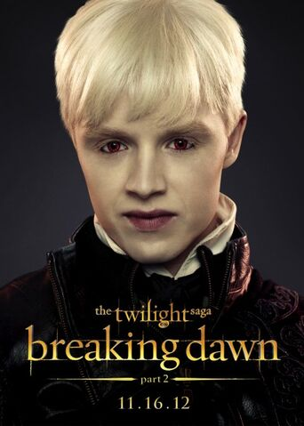 File:The-twilight-saga-breaking-dawn-part-2-vladimir-428x600.jpg
