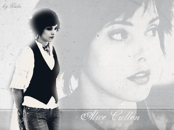 File:Alice brandom cullen00656.jpg