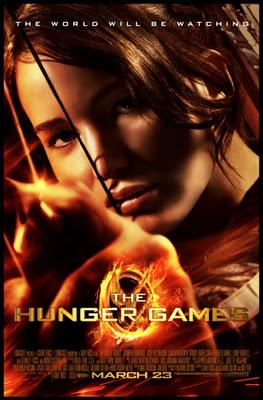 File:Hunger Games Final Poster.jpg