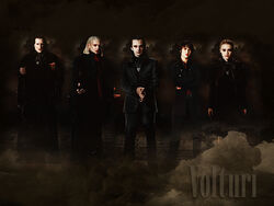 The-Volturi-the-volturi-7940833-1024-768