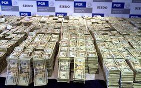 Cash-mexico-460a 981057c